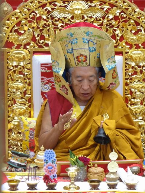 rinpoche2016