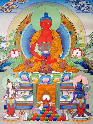 Amitabha-Large-canvas-small 3