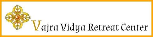 VVRC 2 Logo 2